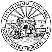 City of Omaha